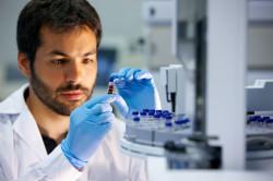 Диагностика лейкоза с помощью анализа крови
