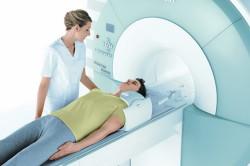 Магнитно-резонансная томография для диагностики рака