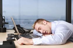 Повышенная утомляемость при лимфоме