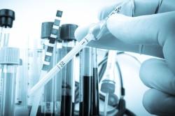 Вакцина для химиотерапии