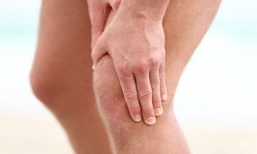Проблема метастазы в костях