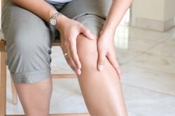 Боли в костях - симптом миеломы крови
