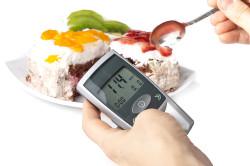 Сахарный диабет - одна из причин рака 12-перстной кишки