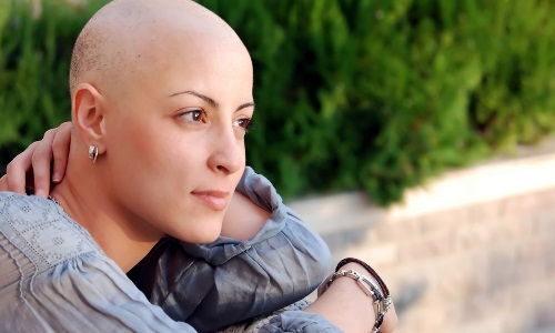 Побочные эффекты химиотерапии