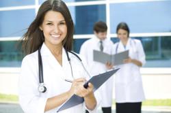 Консультация специалистов по вопросу приема чаги при онкологии