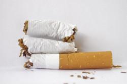 Курение - причина рака толстой кишки