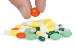 Медикаментозное лечение рака уретры