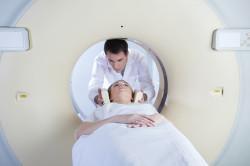 МРТ для диагностики лимфомы