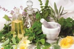 Народные методы лечения рака поджелудочной железы