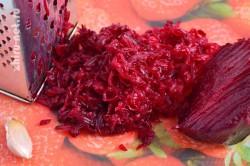 Сок свеклы и моркови при онкологии: как правильно пить свекольный сок