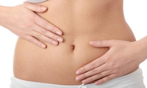 Проблема рака кишечника