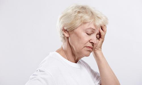 Плохое самочувствие - признак онкологического заболевания