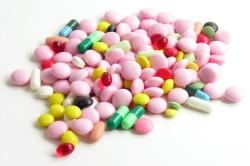 Препараты для лечения базалиомы