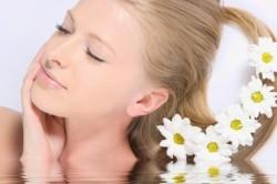мелирование волос в челябинске цена