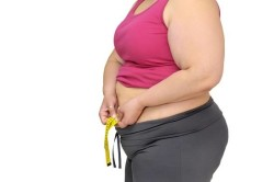 Ожирение - причина развития рака
