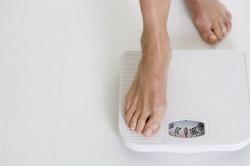 Поддержание нормального веса для профилактики рака груди