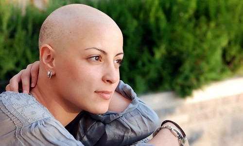 Воздействие химиотерапии на