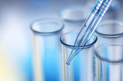 Лабораторные исследования лечения рака содой