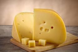 Употребление сыра при раке груди