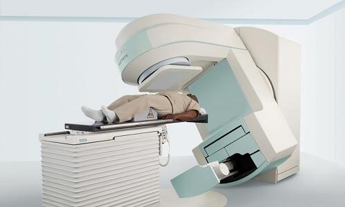 Анализ крови при радиотерапии прикрепление поликлинике 2015