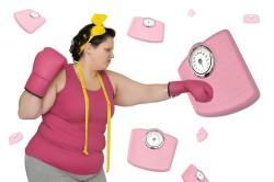 Избыточный вес - фактор для возникновения злокачественных опухолей