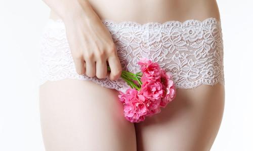 Проблема онкологии матки