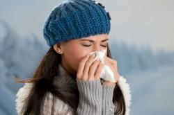 Инфекционные заболевания - побочный эффект химиотерапии