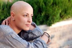 Последствия лечения рака