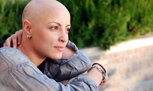 Проблема побочных эффектов химиотерапии