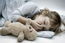 Тошнота при лейкозе у детей