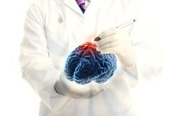 Хирургическое лечение рака мозга