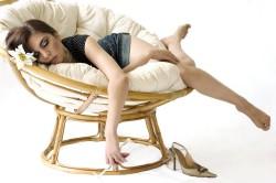 Частая усталость
